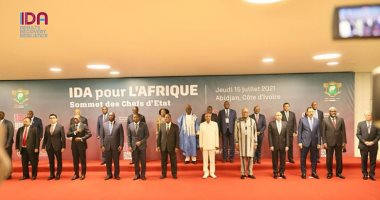 تعرف على أبرز رسائل رؤساء دول أفريقية للتصدى لكورونا.. توفير 100 مليار دولار