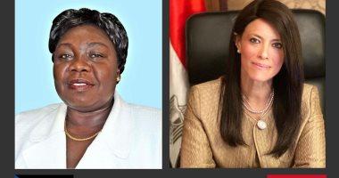 انعقاد اللجنة العليا المصرية الجنوب سودانية يعكس اهتمام الدولة بتعزيز التعاون