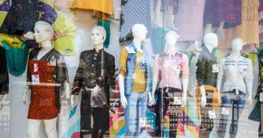شعبة الملابس: تخفيضات مميزة فى الأوكازيون الصيفى ومشاركة واسعة من المحلات