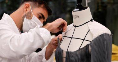 فيتنام تحل محل بنجلادش كثانى أكبر مصدر للملابس من حيث القيمة