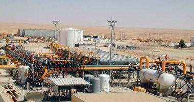 بيان مشترك بين وزير البترول ونظيره الإسرائيلي فى إطار منتدى غاز شرق المتوسط
