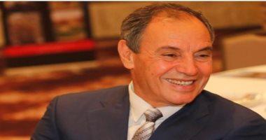 رئيس التعمير والإسكان للمرافق: ما تشهده مصر من مشروعات بنية تحتية غير مسبوق
