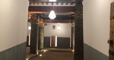 افتتاح مشروع ترميم وتطوير وكالة الجداوي الأثرية بمدينة إسنا.. والدخول مجانًا