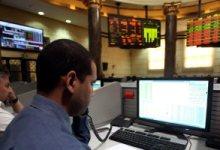 """البورصة: ارتفاع رصيد شهادات الإيداع الدولية لـ""""عامر"""".. وتراجع البنك التجارى"""