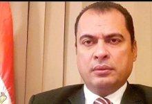 أبو المجد: إرجاء قرار نقل معارض السيارات خارج الكتل السكنية جاء فى الوقت المناسب
