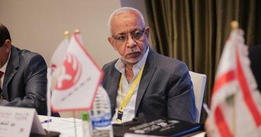 رئيس العامة للبناء: إعمار المنطقة العربية فرصة للشركات العامة لتعزيز مراكزها المالية