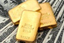 أسعار الذهب والعملات فى السعودية اليوم الجمعة
