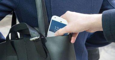 10 واجبات لمستخدمي خدمات المحمول أبرزها الإبلاغ عن سرقة شريحة الموبايل