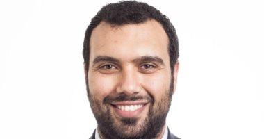 هيرميس تعلن إتمام الطرح العام لأسهم شركة أكوا باور في السوق المالية السعودية بقيمة 1.2 مليار دولار