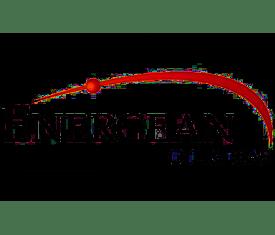 energean_logo