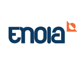 enoia_logo