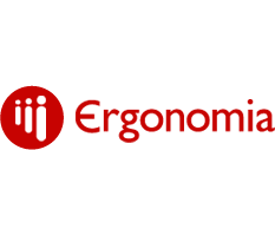 ergonomia_logo