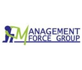 mforsafety_logo