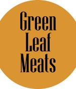Green Leaf Meats