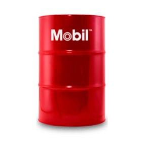 Valvoline hydraulic Oil Series