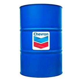 Chevron Soluble D