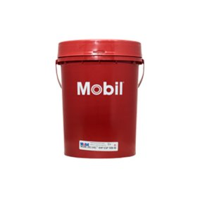 Mobilube HD 80W90 y Mobilube HD 85W140