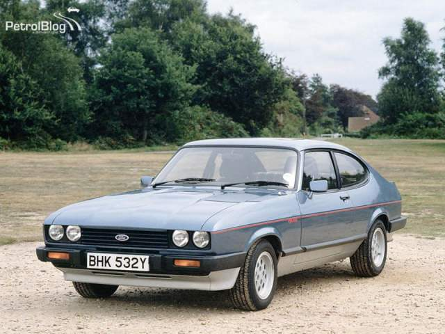 Ford-Capri-2.8-injection