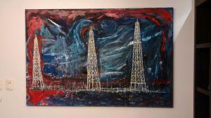 Exposición-Caleta-04