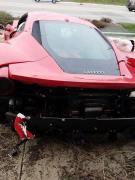 488-crash-1