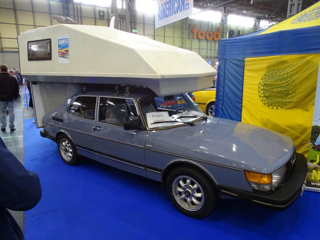 Car Insurance 4x4 Specialist