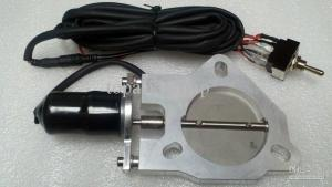 2-5-2-1-2-electric-exhaust-cutout-valve-wire