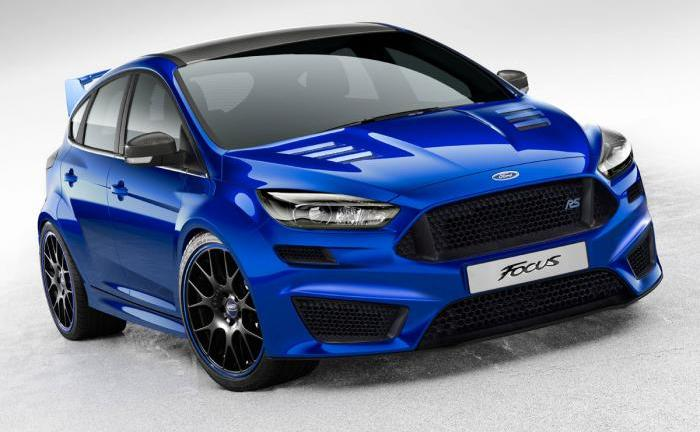 ford-focus-rs_1_0