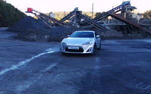 gt86-video-coverv2