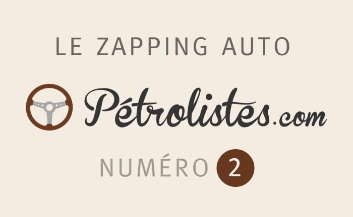 petrolistes-zapping2-intro copy