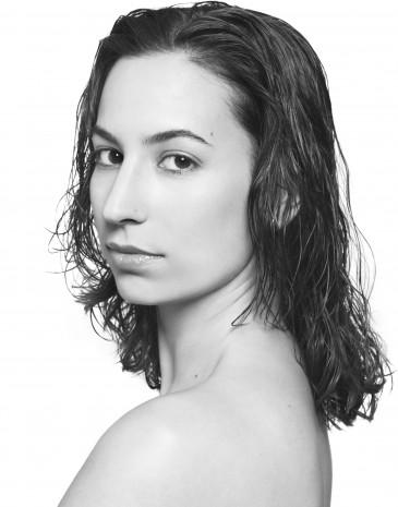 Tess Montoya