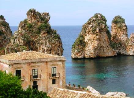 Ilmast Sitsiilias