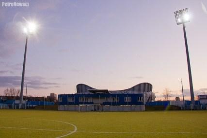 Kolędy Stadion (2)
