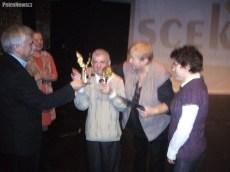 Nagroda DPS (5)