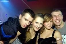 Strefa Andrzejki (13)
