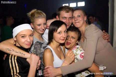 Strefa Andrzejki (21)