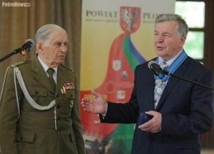 Fot. Starostwo Powiatowe w Płocku