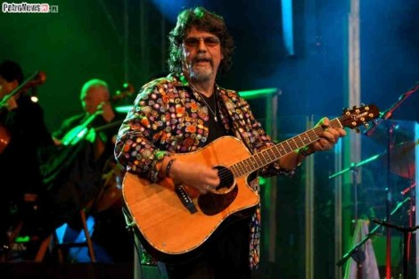 Electric Light Orchestra (24)