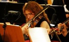 Orkiestra Symfoniczna (13)
