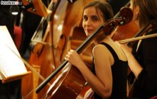 Orkiestra Symfoniczna (24)