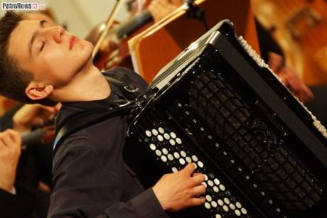 Orkiestra Symfoniczna (26)