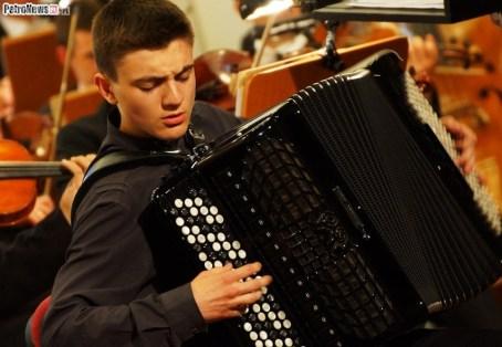Orkiestra Symfoniczna (29)