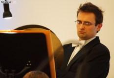 Orkiestra Symfoniczna (33)