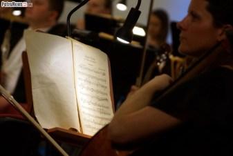 Orkiestra Symfoniczna (5)