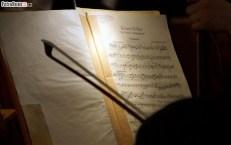 Orkiestra Symfoniczna (8)