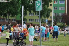 Piknik Łukasiewicza (10)