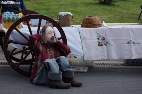 Piknik Łukasiewicza (4)