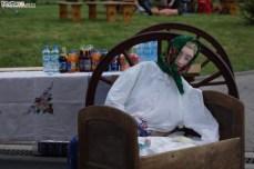 Piknik Łukasiewicza (5)