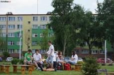 Piknik Łukasiewicza (6)