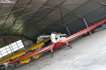 Piknik Lotniczy Lot (1)