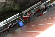 Piknik Lotniczy Lot (15)